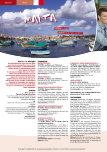 Business English Malta 2015 herunterladen
