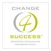 CHANGE 4 SUCCESS®