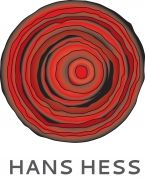 HANS HESS Training&Consulting