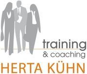 Training & Coaching Herta Kühn