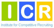 ICR, Institute for Competitive Recruiting