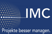International Management Campus UG(haftungsbeschränkt) & CO. KG.