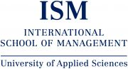 ISM ACADEMY GmbH - Management- Training & Organisationsberatung
