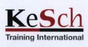 KeSch Training International GmbH & Co.KG