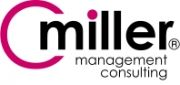Miller Management Consulting