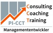 PI-CCT Piontke Consulting · Coaching · Training | Managemententwickler