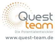 Quest-Team GmbH & Co. KG