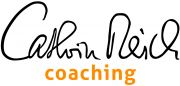 Cathrin Reich Coaching
