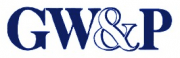 Georg Wist & Partner GmbH