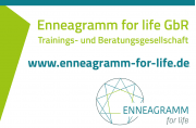 Enneagramm-for-life