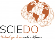 SCIEDO Life Science Consulting