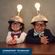 CHANGEPOINT TECHNOLOGY GMBH