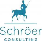 Schröer Consulting