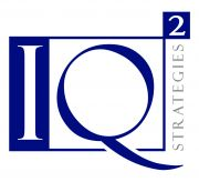 IQ²strategies GmbH