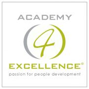 ACADEMY 4 EXCELLENCE