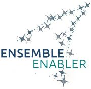 Ensemble Enabler