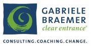 clear entrance� Consulting. Coaching. Change.