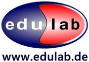 .edulab  - education | communication | consulting
