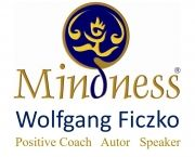 Ficzko HRC Coaching® - Private Mindness® Institut Ficzko
