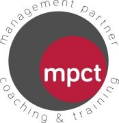 management partner coaching & training