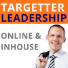 TARGETTER Leadership Akademie - Online & Blended Learning