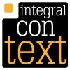 integral-con-text , Dennis Wittrock