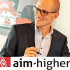 AIM-HIGHER – Professional Presentations