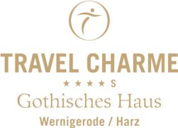 Travel Charme Gothisches Haus