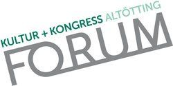 KULTUR+KONGRESS FORUM ALTÖTTING