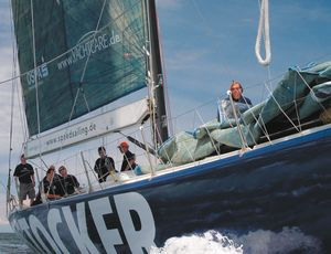 Rostock Convention Bureau