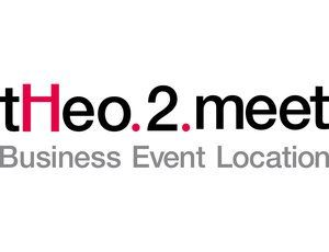 tHeo.2.meet Business Event Location