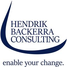Hendrik Backerra