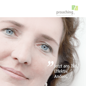 proaching - business coaching & consulting herunterladen