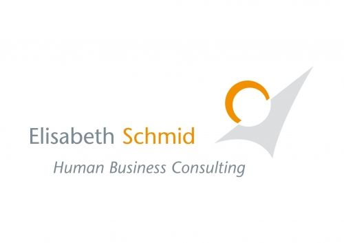 Elisabeth Schmid - Human Business Consulting